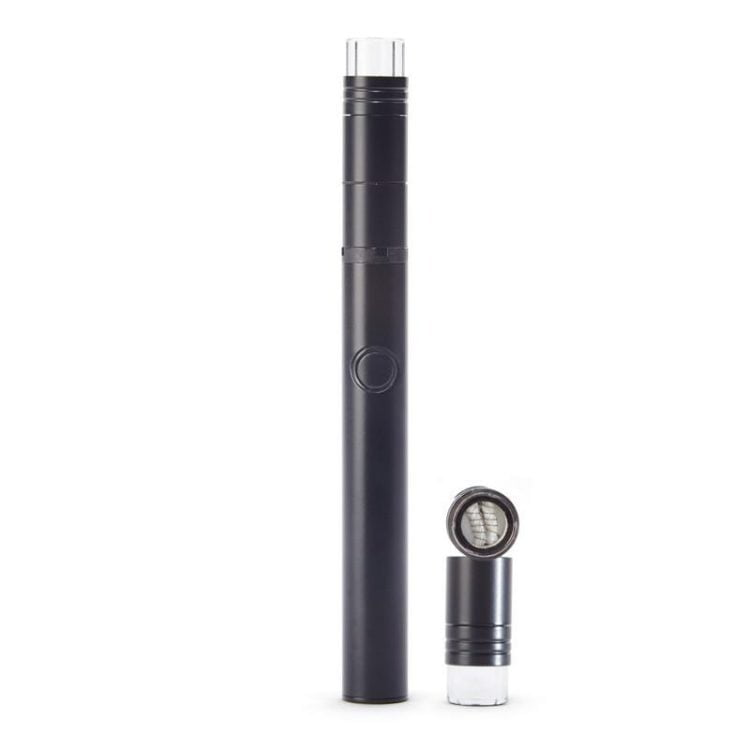 Mini CBD Wax Pen