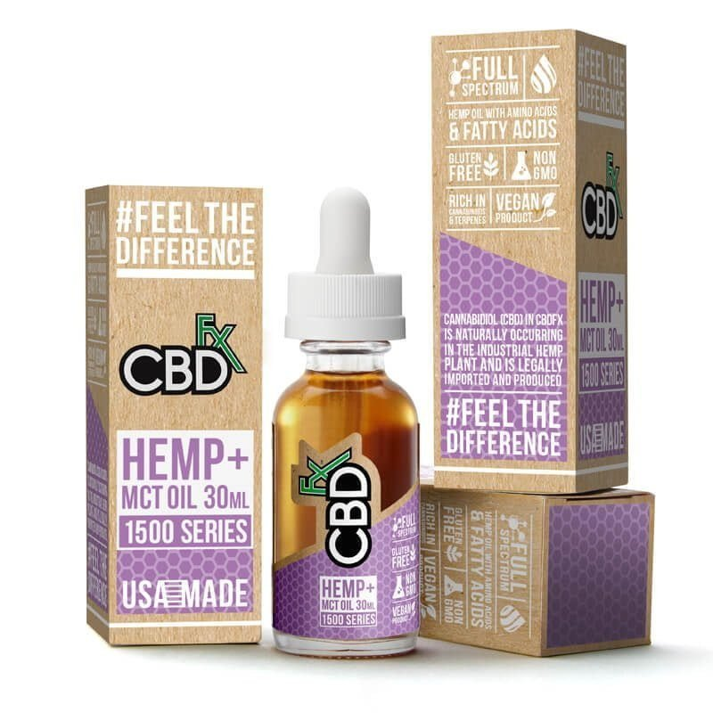 CBDfx-CBD-Hemp-MCT-Oil-1500mg-4-800x800.jpg