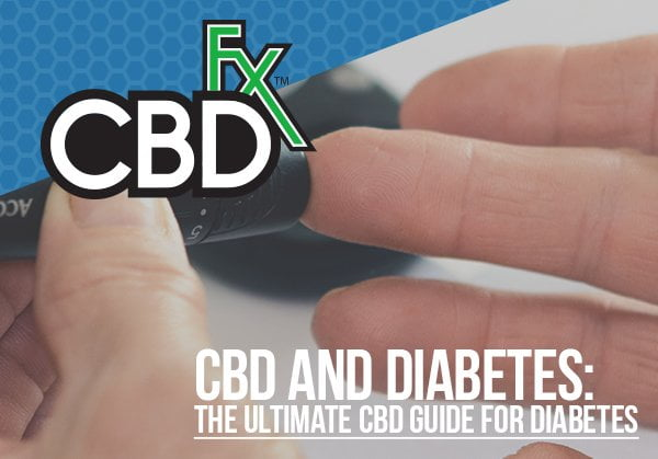 CBD-and-Diabetes