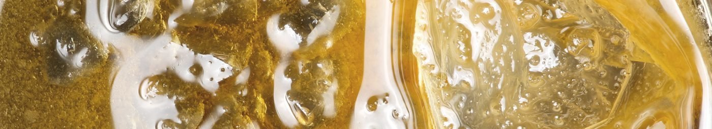 10 reasons why you should dab CBD wax