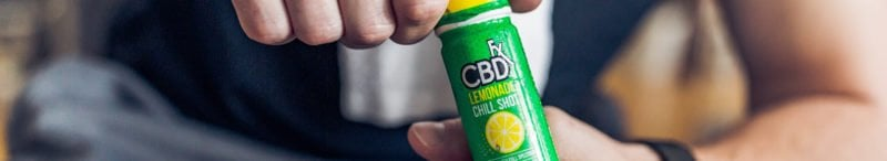 New to CBD? How to Find the Right CBD Dosage for Your Needs