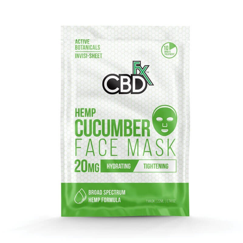 3 Great Ways To Kick Back & Relax With CBD - 2019
