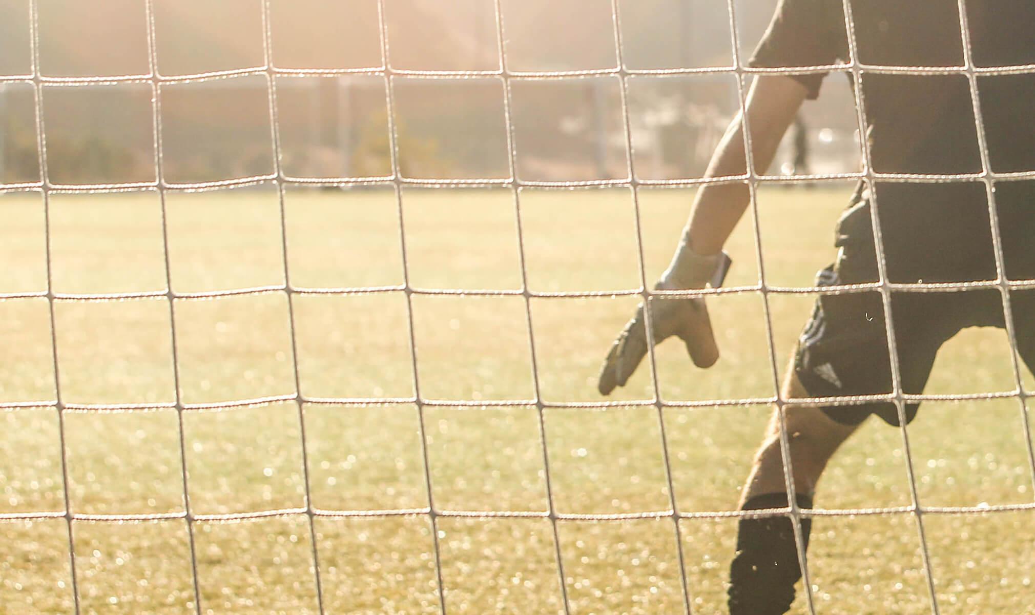 3 Soccer Players Who Use Cbd