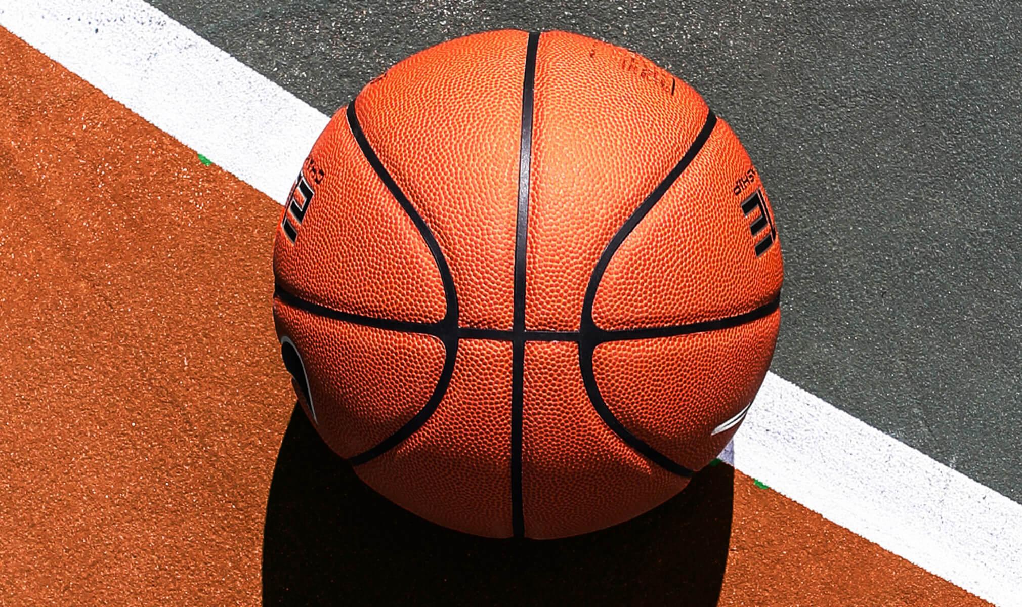5 Nba Basketball Players Who Use Cbd
