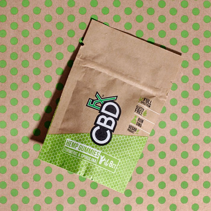 Hit The Road With The CBD Jet Set