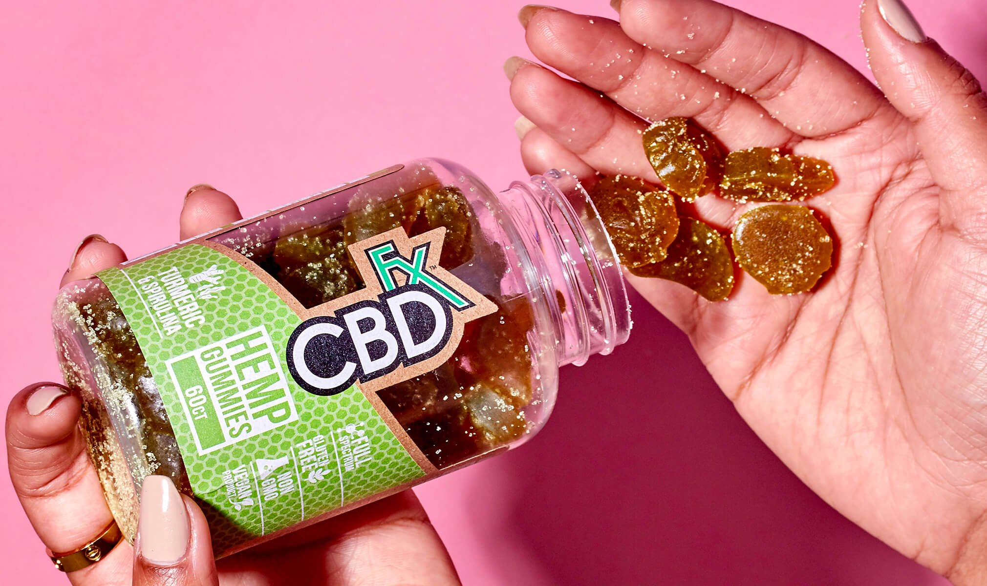 Top 5 Best Cbd Products