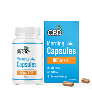 cbdfx-morning-capsules-900mg-home-2