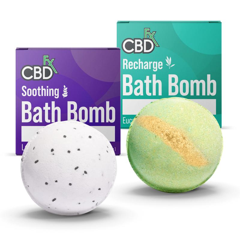 Four Reasons To Love A Cbd Topical