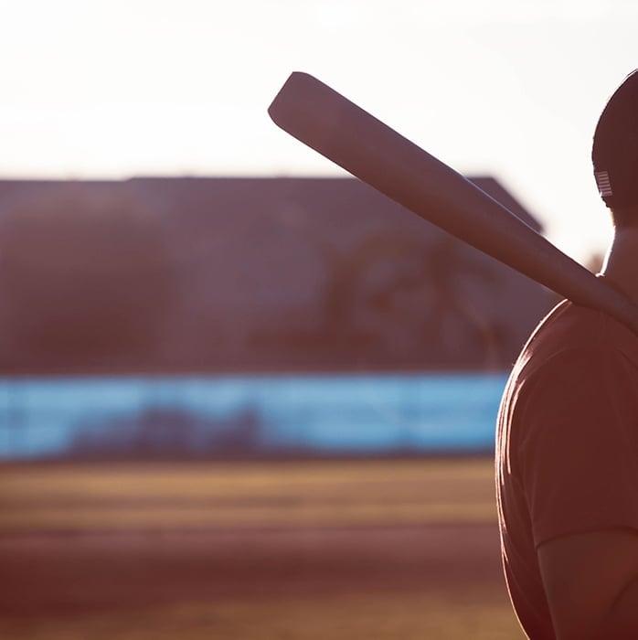 5 Baseball Players Who Advocate For CBD Use