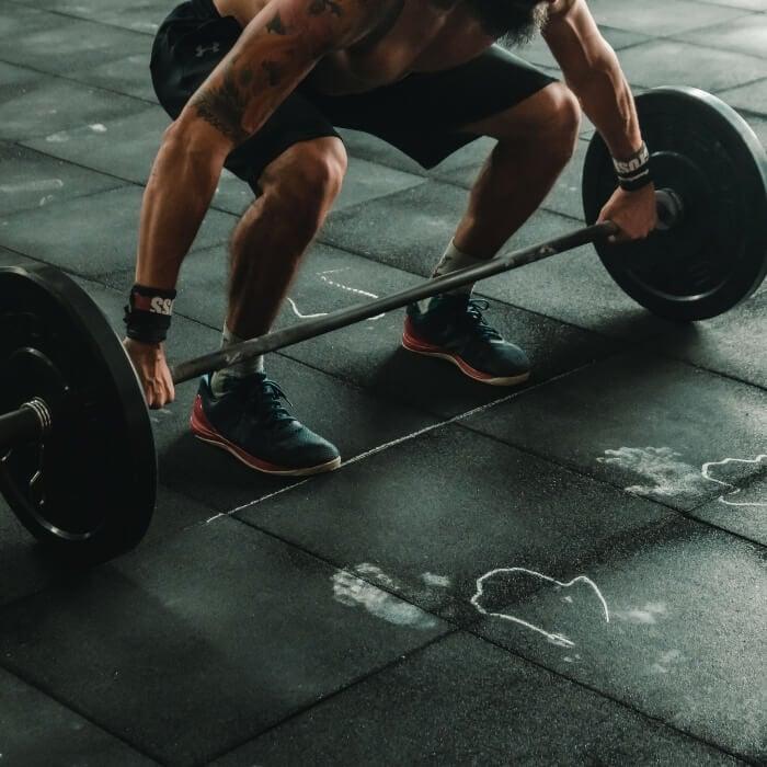 best CBD for exercising